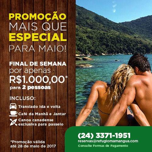 pop-up-promocao-alt2